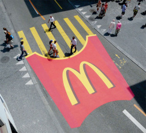 McFries-Pedestrian-Crossing-Takes-Advertising-One-Step-Further-2