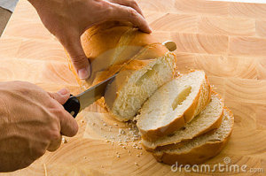 http://www.dreamstime.com/-image1980883